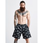 Vagrancy Lovers Swimsuit  - Vagrancy lifestyle eshop for Casual men and women clothes