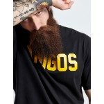 AMIGOS BOX T-SHIRT - Vagrancy lifestyle eshop for Casual men and women clothes