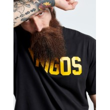 AMIGOS BOX T-SHIRT