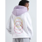 ANTISOCIAL CLUB HOODIE - Vagrancy lifestyle eshop for Casual men and women clothes