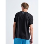 ANTISOCIAL T-shirt - Vagrancy lifestyle eshop for Casual men and women clothes