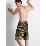 Army Shorts Limited Edition - Vagrancy lifestyle eshop for Casual men and women clothes