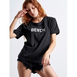 BEACH Woman T-shirt - Vagrancy lifestyle eshop for Casual men and women clothes