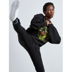 COBRA KAI WOMAN SWEATER - Vagrancy lifestyle eshop for Casual men and women clothes