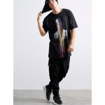 Colored Mind Trap - Vagrancy lifestyle eshop for Casual men and women clothes