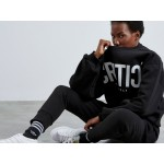 CRITIC Woman Sweater - Vagrancy lifestyle eshop for Casual men and women clothes