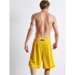 Double Side NBA Shorts - Vagrancy lifestyle eshop for Casual men and women clothes