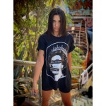 DRAMA QUEEN BOX T-shirt - Vagrancy lifestyle eshop for Casual men and women clothes