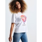 DREAMER T-shirt - Vagrancy lifestyle eshop for Casual men and women clothes