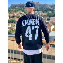EMINEM 47 Sweater