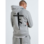 FAITH Hoodie - Vagrancy lifestyle eshop for Casual men and women clothes