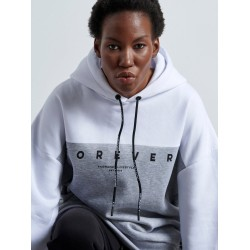 FOREVER HOODIE - Vagrancy lifestyle eshop for Casual men and women clothes