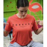 forever vagrancy T-shirt - Vagrancy lifestyle eshop for Casual men and women clothes