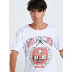 HARD T-SHIRT - Vagrancy lifestyle eshop for Casual men and women clothes