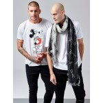 high mickey - Vagrancy lifestyle eshop for Casual men and women clothes
