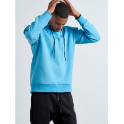 HOODIE - Vagrancy lifestyle eshop for Casual men and women clothes