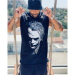 JOKER SLEEVELESS  - Vagrancy lifestyle eshop for Casual men and women clothes