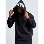 KANYE 43 Hoodie - Vagrancy lifestyle eshop for Casual men and women clothes