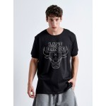 Last Dance T-shirt - Vagrancy lifestyle eshop for Casual men and women clothes