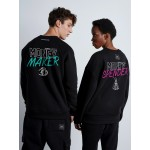 MAKER & SPENDER Double - Vagrancy lifestyle eshop for Casual men and women clothes
