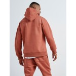 MIAMI HEAT HOODIE - Vagrancy lifestyle eshop for Casual men and women clothes