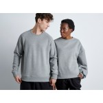 Mickey & Minnie Double Sweaters - Vagrancy lifestyle eshop for Casual men and women clothes