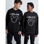 MOUSE Double - Vagrancy lifestyle eshop for Casual men and women clothes