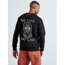 NO FACE Sweater