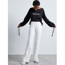 Off white Vagrancy  pants