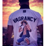 ONE PIECE SPECIAL EDITION - Vagrancy lifestyle eshop for Casual men and women clothes