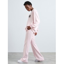 Pink Vagrancy pants