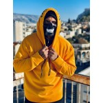 PSYCHO Hoodie - Vagrancy lifestyle eshop for Casual men and women clothes