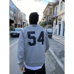 RUGBY 54  Sweater