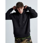 Spineback Hoodie - Vagrancy lifestyle eshop for Casual men and women clothes