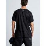 TOO MANY ASS*  T-shirt - Vagrancy lifestyle eshop for Casual men and women clothes