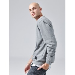 V Sweater - Vagrancy lifestyle eshop for Casual men and women clothes