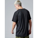 Vagrancy Guns T-shirt - Vagrancy lifestyle eshop for Casual men and women clothes
