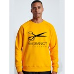 Vagrancy Lifestyle Sweater - Vagrancy lifestyle eshop for Casual men and women clothes