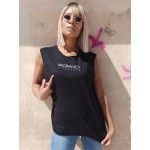 VAGRANCY LIFESTYLE TOP - Vagrancy lifestyle eshop for Casual men and women clothes