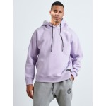 Vagrancy Purple Hoodie - Vagrancy lifestyle eshop for Casual men and women clothes