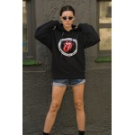 vagrancy rolling Hoodie - Vagrancy lifestyle eshop for Casual men and women clothes