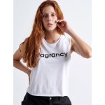 VAGRANCY Sleeveless Top - Vagrancy lifestyle eshop for Casual men and women clothes