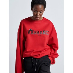 VAGRANCY TIGERS Φούτερ - Vagrancy lifestyle eshop for Casual men and women clothes