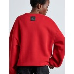 VAGRANCY TIGERS Woman Sweater - Vagrancy lifestyle eshop for Casual men and women clothes