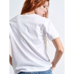 VAGRANCY TIGERS  WOMAN T-shirt - Vagrancy lifestyle eshop for Casual men and women clothes