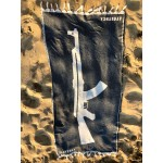 Beach Towel Vagrancy G | Vagrancy lifestyle eshop for Casual Clothes