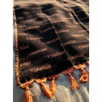 Beach Towel Allover Vagrancy | Vagrancy lifestyle eshop for Casual Clothes
