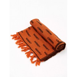 Beach Towel Allover Vagrancy - Vagrancy lifestyle eshop for Casual men and women clothes