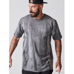 Marble T-shirt | Vagrancy lifestyle eshop για Casual Ρούχα