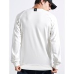 CONTROL Sweater - Vagrancy lifestyle eshop for Casual men and women clothes